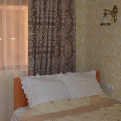 Отель Eco House комната для гостей фото 4