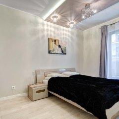 Апартаменты Dom & House - Apartments Waterlane Улучшенные апартаменты с различными типами кроватей фото 7