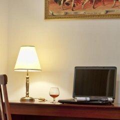 AVA Hotel & Suites 4* Люкс с различными типами кроватей фото 17