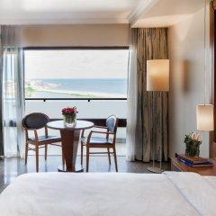 Отель Eko Hotels & Suites 5* Стандартный номер с различными типами кроватей