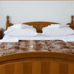 Гостиница Балтика 3* Номер Бизнес с разными типами кроватей фото 18