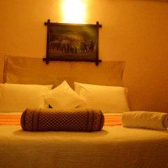 Hotel Honors Club комната для гостей фото 4