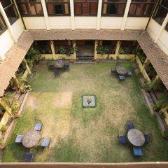 Отель Planet Bhaktapur Непал, Бхактапур - отзывы, цены и фото номеров - забронировать отель Planet Bhaktapur онлайн фото 4