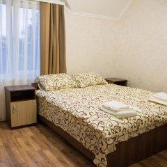 Гостиница Perlyna комната для гостей фото 2