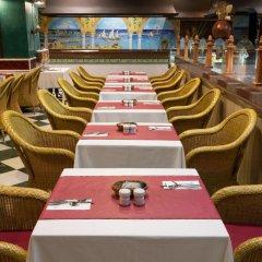 Senator Barcelona Spa Hotel развлечения