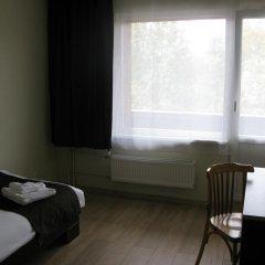 Hotel Dobele комната для гостей фото 2