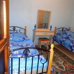 Гостевой Дом Артсон Стандартный номер 2 отдельными кровати