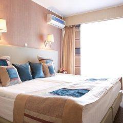 Клаб отель Бишкек комната для гостей фото 5