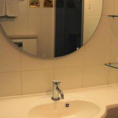 Отель Tahetorni Hotel Эстония, Таллин - отзывы, цены и фото номеров - забронировать отель Tahetorni Hotel онлайн ванная фото 2