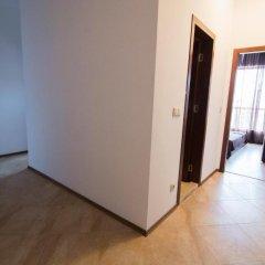 Отель Cabacum Beach Private Apartaments удобства в номере