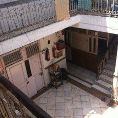 Hotel Bajrang фото 5