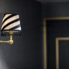 Snob Hotel by Elegancia 4* Улучшенный номер с различными типами кроватей фото 8
