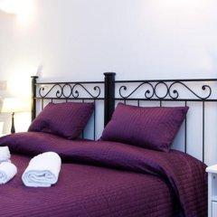 Отель Ca' Violet Италия, Венеция - отзывы, цены и фото номеров - забронировать отель Ca' Violet онлайн комната для гостей фото 5
