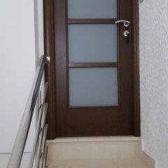 Апартаменты Apartments TMV Dragovic интерьер отеля