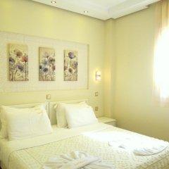 Отель Aeollos Греция, Пефкохори - отзывы, цены и фото номеров - забронировать отель Aeollos онлайн детские мероприятия