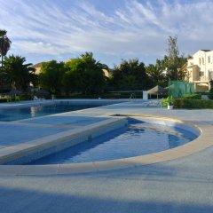 Отель Apartamentos Venecia детские мероприятия фото 2