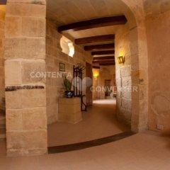 Отель Casa Rustika Мальта, Зейтун - отзывы, цены и фото номеров - забронировать отель Casa Rustika онлайн интерьер отеля