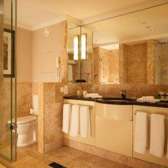 Sheraton Warsaw Hotel ванная фото 2