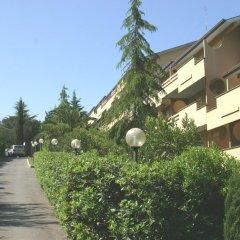 Отель La Genziana фото 2