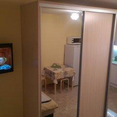 Апартаменты Lesnaya Apartment Студия фото 29