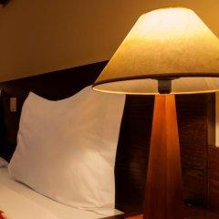 Pão de Açúcar – Vintage Bumper Car Hotel 3* Номер категории Эконом с различными типами кроватей фото 4