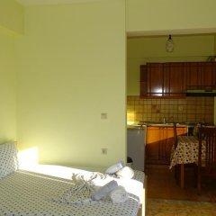 Отель Mondi's Guest House комната для гостей фото 5