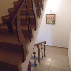Отель Guest house Lily Болгария, Ардино - отзывы, цены и фото номеров - забронировать отель Guest house Lily онлайн интерьер отеля фото 2