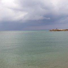 Отель Il Faro Case Vacanze Лечче пляж фото 2