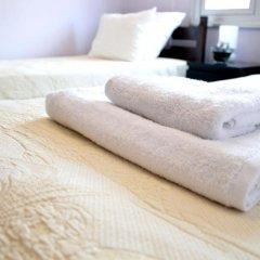 Апартаменты Amazing Napa Apartments удобства в номере
