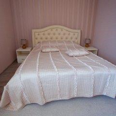 Гостиница Fazenda Номер Делюкс с разными типами кроватей фото 13