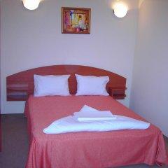 Family Hotel Deja Vu 2* Стандартный номер фото 2