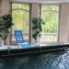 Hotel-Sanatorium Westend бассейн фото 3