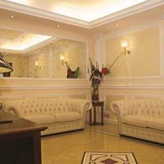 Relais Hotel Antico Palazzo Rospigliosi интерьер отеля фото 3