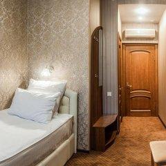 Мини-отель Блюз комната для гостей фото 2
