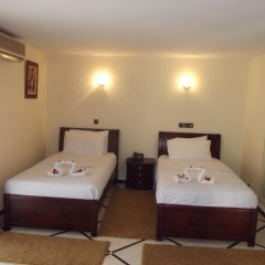 Отель Al Kabir Марокко, Марракеш - отзывы, цены и фото номеров - забронировать отель Al Kabir онлайн детские мероприятия фото 2