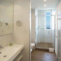 Отель Select Suites & Spa Люкс фото 13