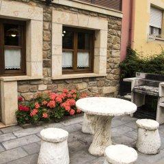 Отель Casa Rural Madre Pepa фото 9