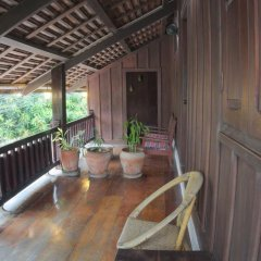 Отель Villa Sayada 2* Номер Делюкс с различными типами кроватей фото 7