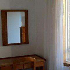 Отель Pinzon Испания, Байона - отзывы, цены и фото номеров - забронировать отель Pinzon онлайн удобства в номере фото 2
