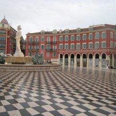 Berlioz Hotel фото 2