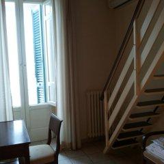 Hotel Lanzillotta 4* Стандартный номер фото 6