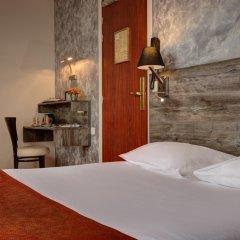 Hotel Lena удобства в номере фото 2