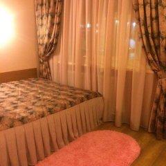 Гостиница Adem Inn в Перми отзывы, цены и фото номеров - забронировать гостиницу Adem Inn онлайн Пермь сауна