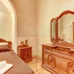 Hotel 5 Sezonov 3* Люкс с различными типами кроватей фото 7