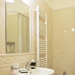 Отель Ai Quattro Angeli 3* Апартаменты с различными типами кроватей фото 30