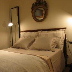 Отель Historic Center with Private Parking комната для гостей