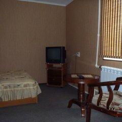 Гостиница Guest House Bai Kul в Горячинске отзывы, цены и фото номеров - забронировать гостиницу Guest House Bai Kul онлайн Горячинск удобства в номере