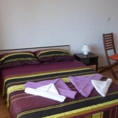 Отель Morski Briz комната для гостей фото 4