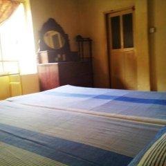Отель Sumudu Guest House комната для гостей фото 2