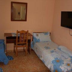 Отель Shkodra Hotel Албания, Шенджин - отзывы, цены и фото номеров - забронировать отель Shkodra Hotel онлайн детские мероприятия